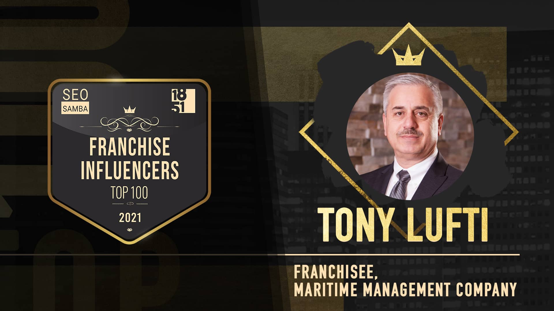 tony-lufti-maritime-management-company