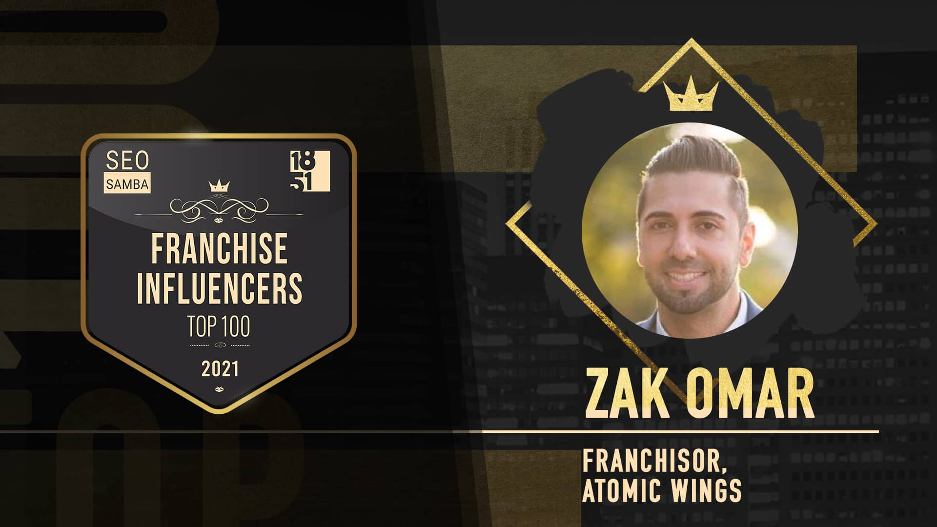 zak-omar-atomic-wings