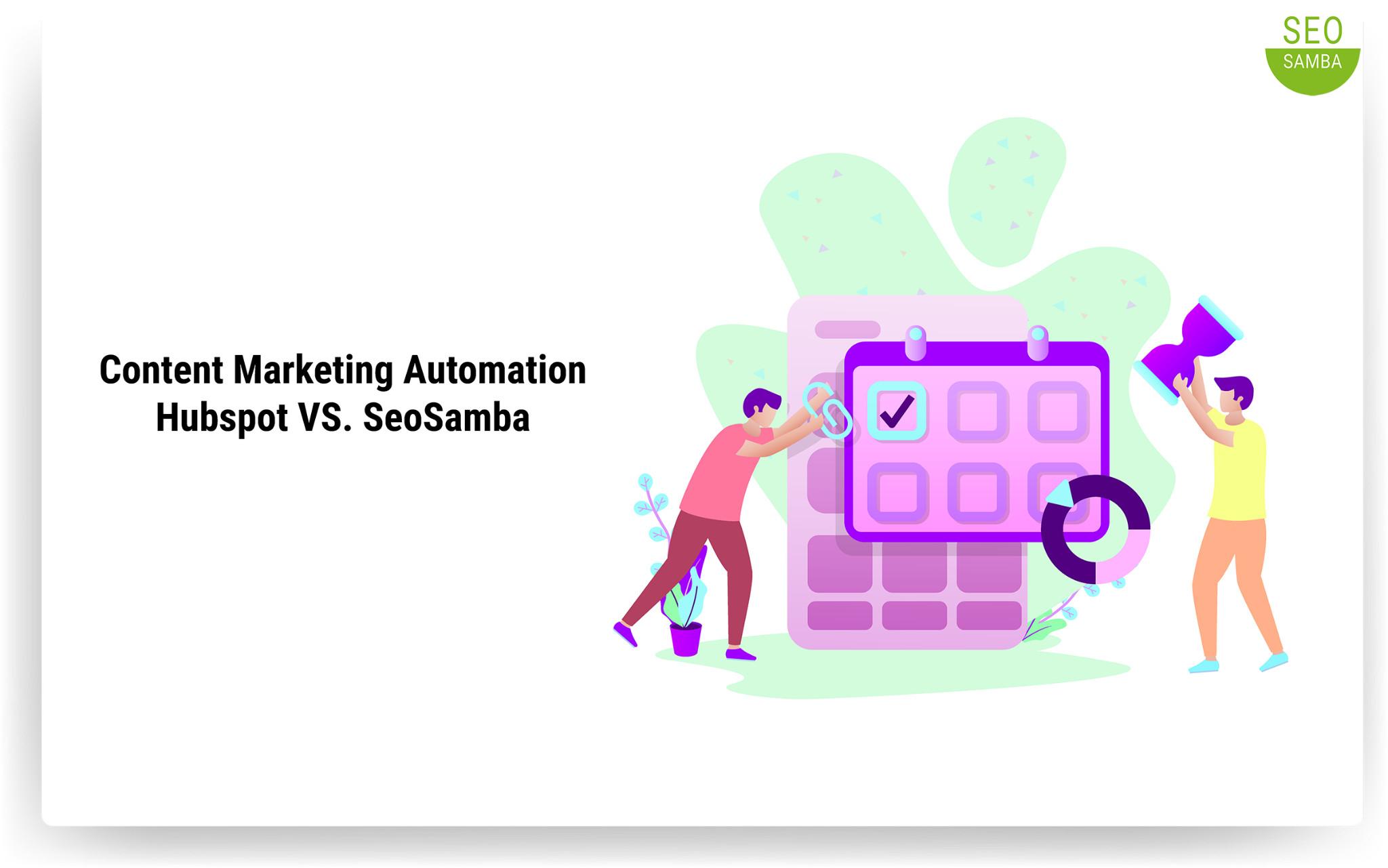 contentautomation