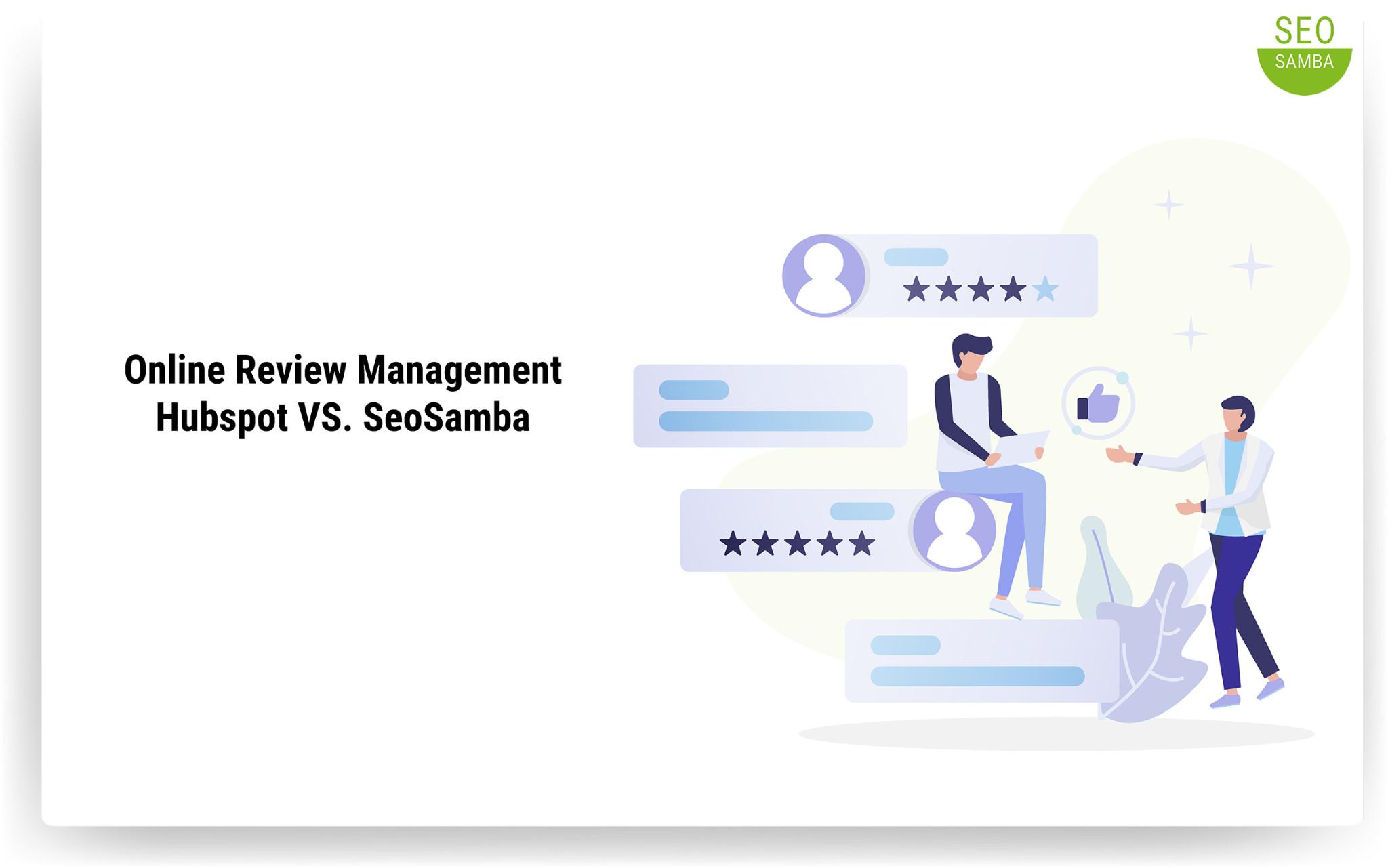 reviewmanagement