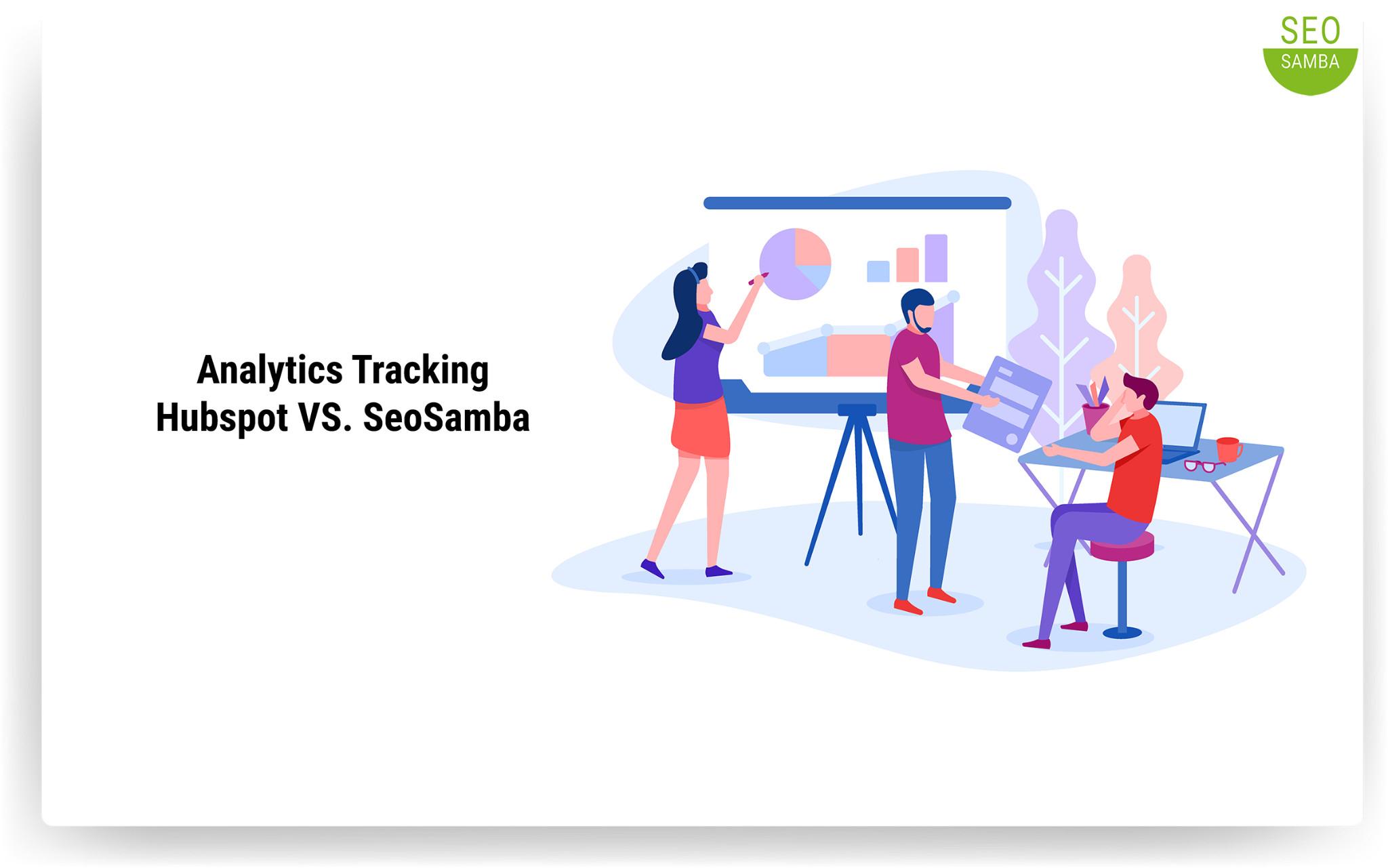 trackinganalytics