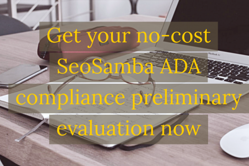 samba compliance evaluation