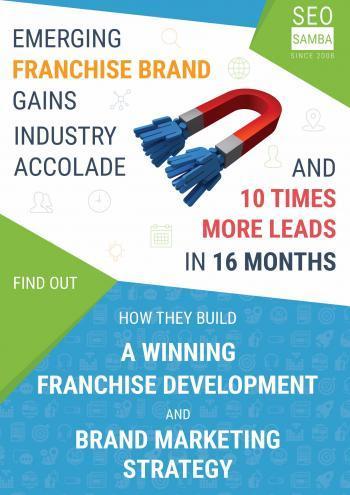 franchise-development-brand-marketing-plan-strategy