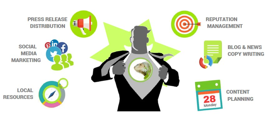 seosaba_press_media_content_marketing