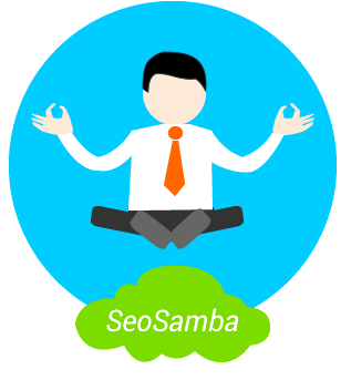 seosamba_email_marketing_services