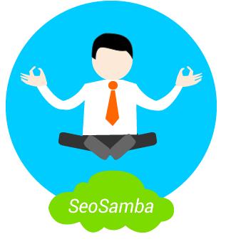 seosamba_email_marketing_services