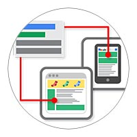 seosamba_integrated_customer_service_emails_sms