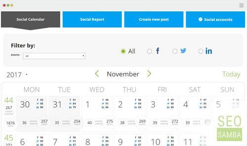 social_calendar
