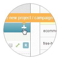 Multi-sites SEO, PR, social marketing execution & reporting