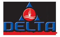 deltarestorationservices