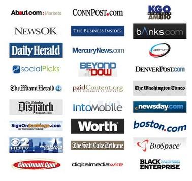 newsblaster_partners
