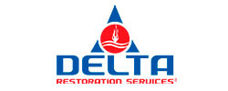 Delta Restoration Services Franchise