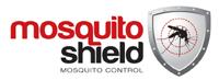 mosquito-shield-logo