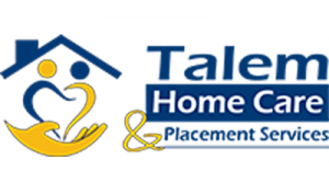 talem-home-care-franchise-business-opportunity-1-