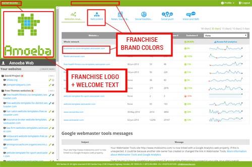 seosamba_multisites_franchise_network_branding