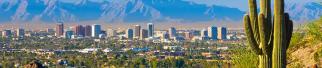 eco-friendly-cleaning-franchise-arizona