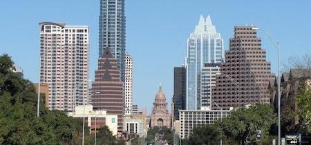 senior-care-authority-franchise-opportunity-in-austin-tx