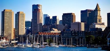 senior-care-authority-franchise-opportunity-in-boston-ma