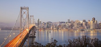 auto-appraisal-network-franchise-opportunity-in-san-francisco