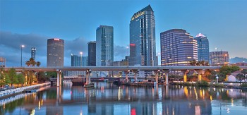 auto-appraisal-network-franchise-opportunity-in-tampa