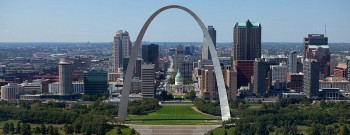 disaster-restoration-franchise-opportunity-in-saint-louis-mo