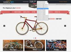 marketing360_ecommerce_cms