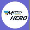 MensaHero