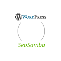 wordpressVSseosamba
