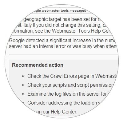 reviewrealtimew3ccomplianceaudits