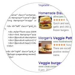automatic-microdata-xml-sitemap-geo-targeting