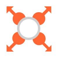 Ecommerce multi-stores online marketing