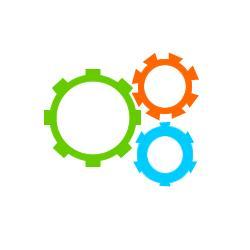 marketing_automation_software