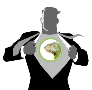 brand_hero