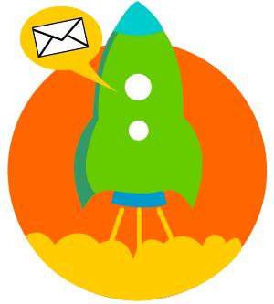 rocket_launch2