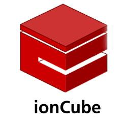 Make sure that Ioncube is loaded on your server