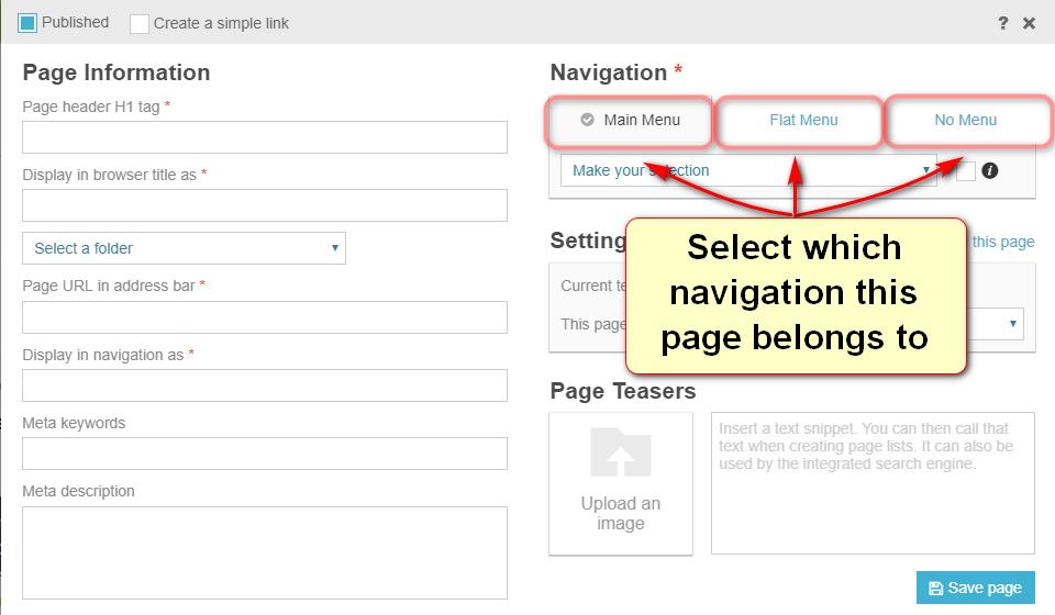 3-select-navigations