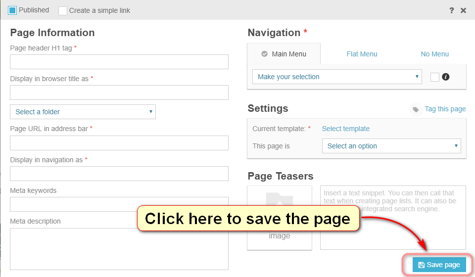 6-click-here-to-save-the-page