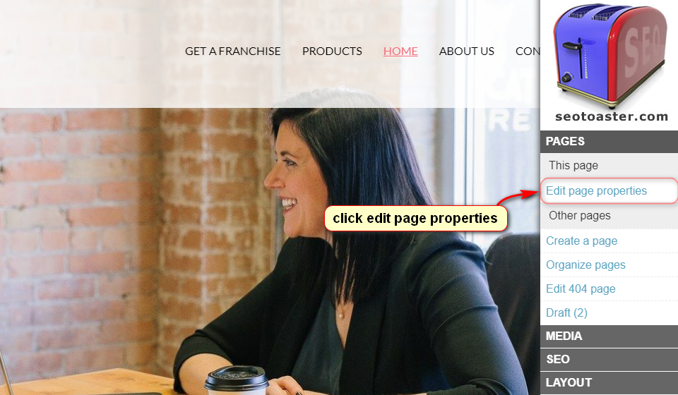 1-edit-page-properties-to-edit-your-page
