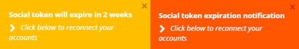 socialtokenalert