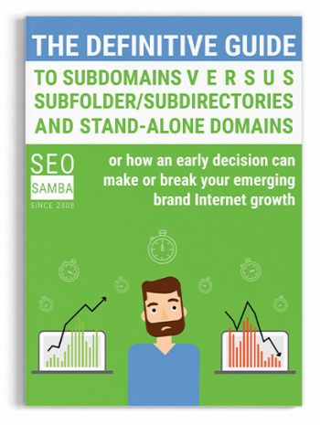 subdomain-vs-subdirectories-seo