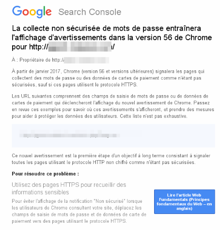 google collecte_non_securisee_mot_de_passepng