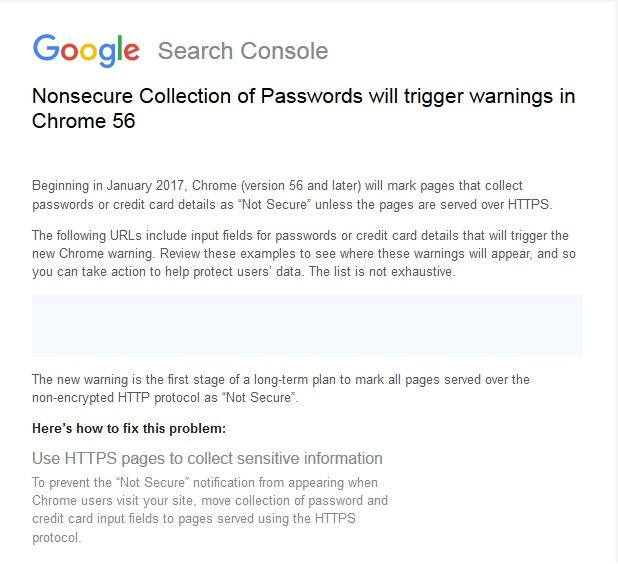 nonsecure