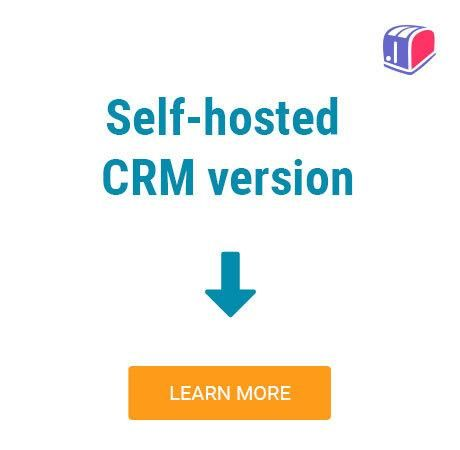 crm-learn-more