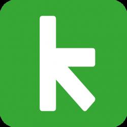 keap-logo