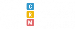 The Ideal CRM for Emerging Franchisors