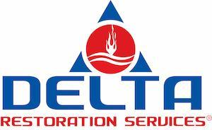 Delta Restoration Services