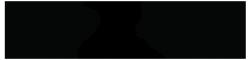 arthur-murray-logo