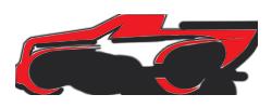 auto-appraisal-logo