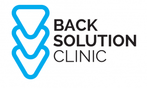 back solutions clinic logo 1