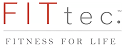 fittec-logo